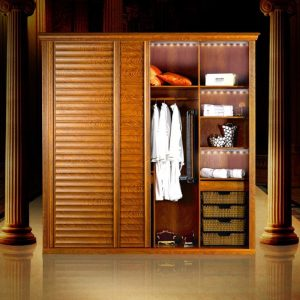 under-cabinet-lighting-by-kedsum