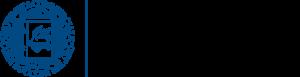 loghi-03