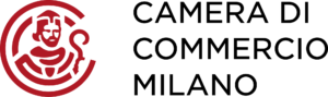 loghi-05